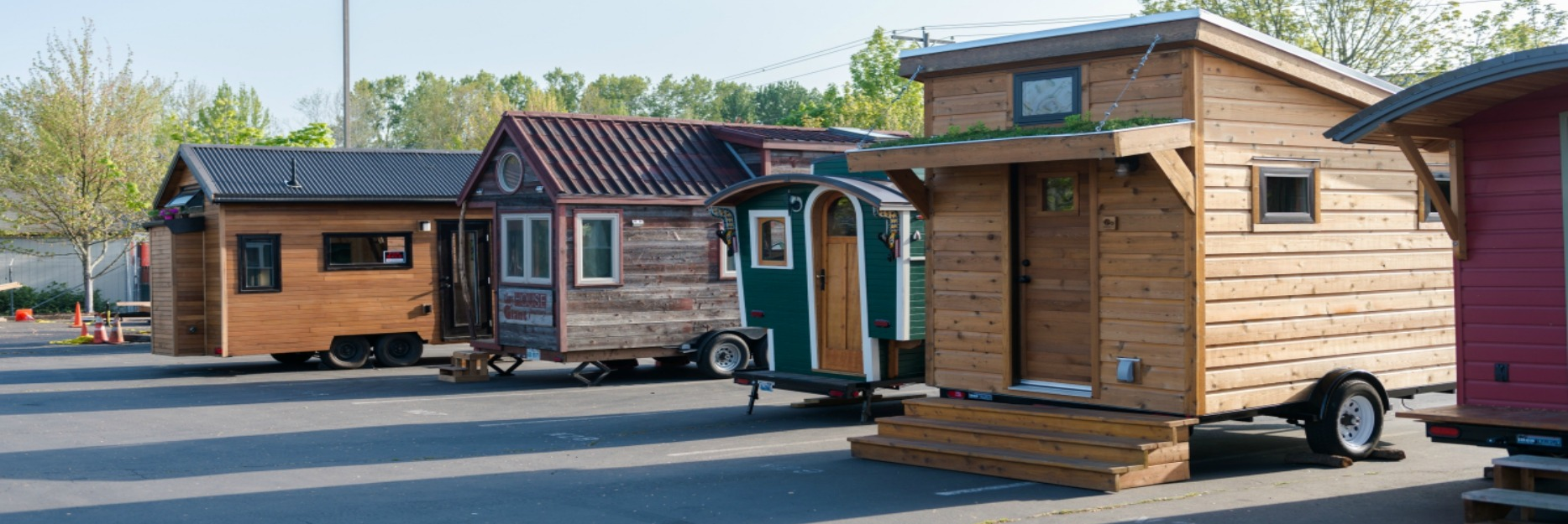 Builders and Contractors Directory Tiny House Listings Canada